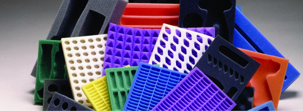 solution to specialty packaging corporation Corrugated packaging, displays, specialty products  carton, corrugated, and  thermoformed plastics design solutions.